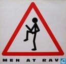 Men At Rave E.P.