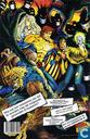 Bandes dessinées - Cable - De verloren zoon