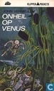 Bucher - Sciencefiction - Onheil op Venus