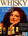 Whisky Magazine 3
