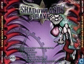 Shadowlands Rave