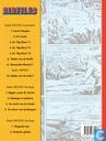 Comic Books - Biggles - Biggles en de slaven van de Mongool