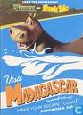 """S050045 - Madagascar """"Visit Madagascar"""""""