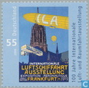 ILA. 1909-2009