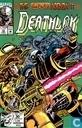 Deathlok 12