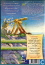 DVD / Video / Blu-ray - DVD - Gulliver's reizen