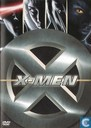 DVD / Video / Blu-ray - DVD - X-Men