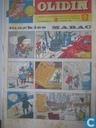 Comics - Olidin (Illustrierte) - Olidin 2