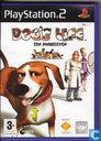 Dog's Life - Een hondeleven