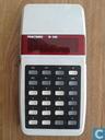 Prinztronic M-900