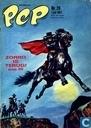 Comics - Batman - Pep 26