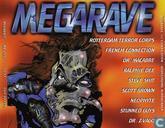 Megarave '97 - Devastading Mindbender