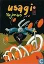 Strips - Usagi Yojimbo - Usagi Yojimbo 5