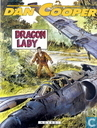Comics - Dan Cooper - Dragon Lady