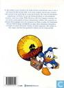Comic Books - Donald Duck - De grappigste avonturen van Donald Duck 7
