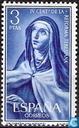 Thérèse von Avila