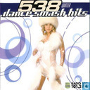 538 Dance Smash Hits - Winter