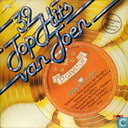 32 Top Hits van Toen