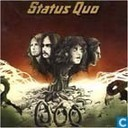 Vinyl records and CDs - Status Quo - Quo