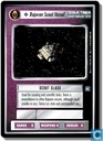 Bajoran Scout Vessel