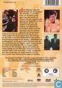 DVD / Vidéo / Blu-ray - DVD - Coogan's Bluff