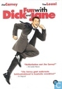 DVD / Video / Blu-ray - DVD - Fun with Dick and Jane
