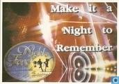 B002216 - Make it a night to remember