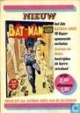 Comic Books - Batman - Pep 26