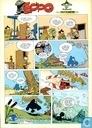 Comics - Agent 327 - Eppo 29