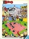 Bandes dessinées - Eppo - 1e reeks (tijdschrift) - Eppo 46