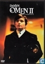 DVD / Video / Blu-ray - DVD - Damien: Omen II