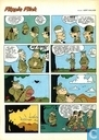 Strips - Asterix - Pep 14