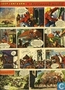 Comics - Arend (Illustrierte) - Jaargang 4 nummer 22