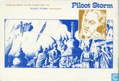 """Strips - S.S. Anne - De avonturen van het stoomschip """"S.S. Anne"""""""