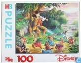 Disney Les Contes de Feés