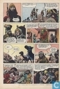 Bandes dessinées - Robbedoes (tijdschrift) - Robbedoes 754