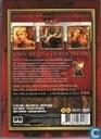 DVD / Video / Blu-ray - DVD - I Claudius