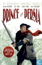 Prince of Persia - De originele graphic novel
