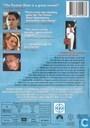 DVD / Video / Blu-ray - DVD - The Truman Show