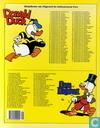Bandes dessinées - Donald Duck - Donald Duck als holbewoner