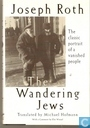 The wandering Jews.
