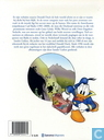 Strips - Donald Duck - De grappigste avonturen van Donald Duck 3