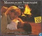 Moonlight Serenade Sax