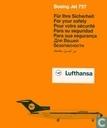 Lufthansa - 727-100 (02)