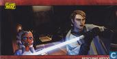 Rescuing Artoo