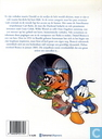 Comic Books - Donald Duck - De grappigste avonturen van Donald Duck 10