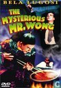 DVD / Video / Blu-ray - DVD - The Mysterious Mr. Wong