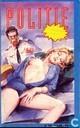 Comic Books - Hostess - Politie 92