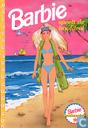 Barbie speelt de hoofdrol