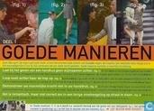 B001886 - Goede Manieren